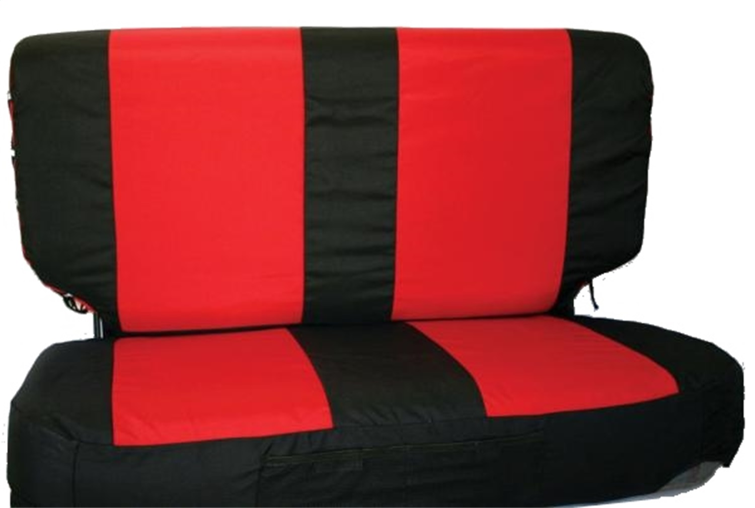 Rampage Seat Cover
