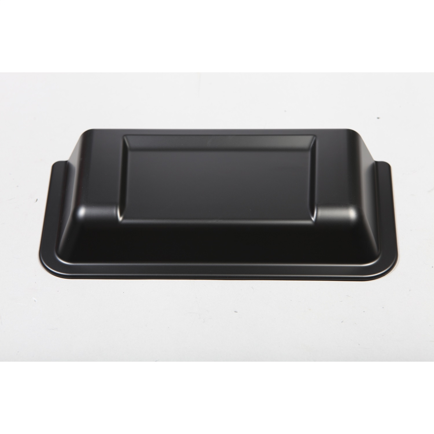Rugged Ridge Hood Scoop