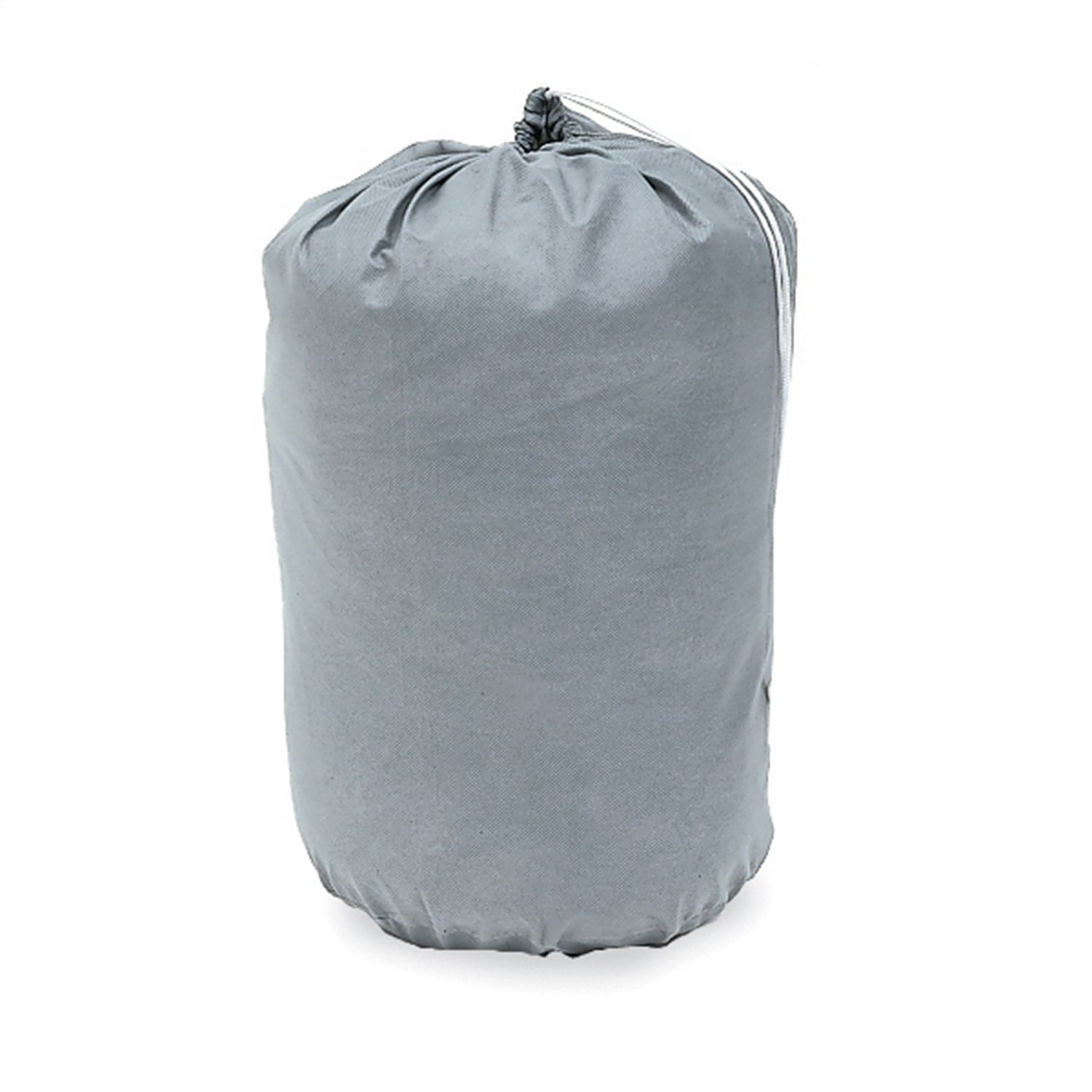 Rugged Ridge Car Cover Bag