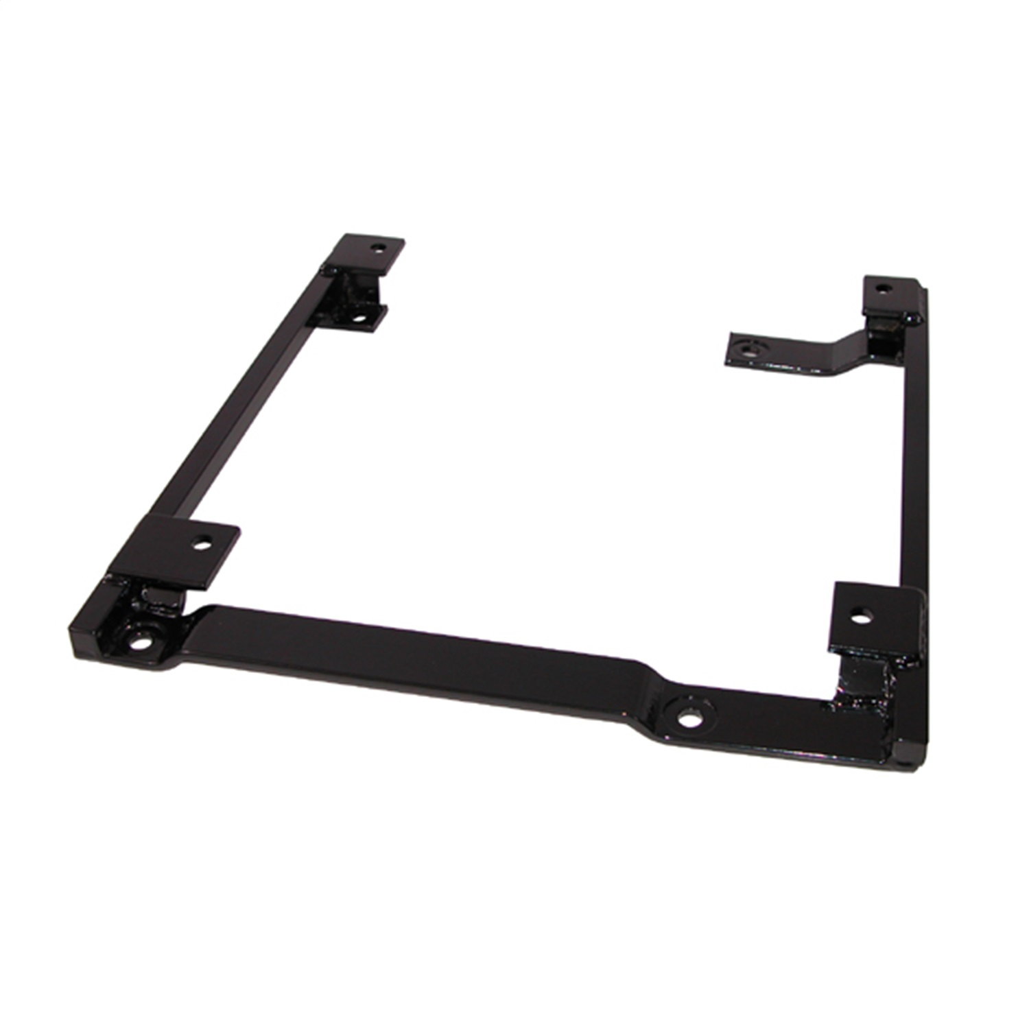 Rugged Ridge Seat Mounting Bracket