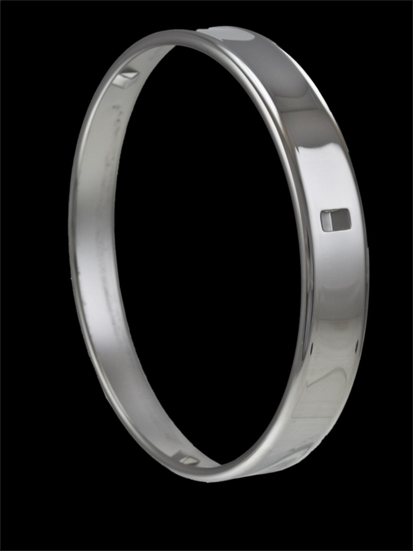 Hella Headlight Retaining Ring
