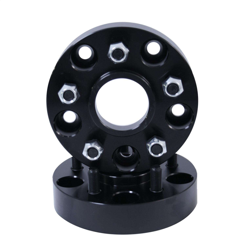 Rugged Ridge Wheel Spacer