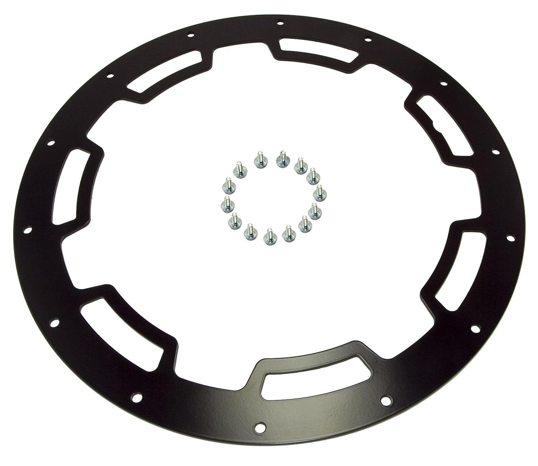 Rugged Ridge Wheel Trim Ring