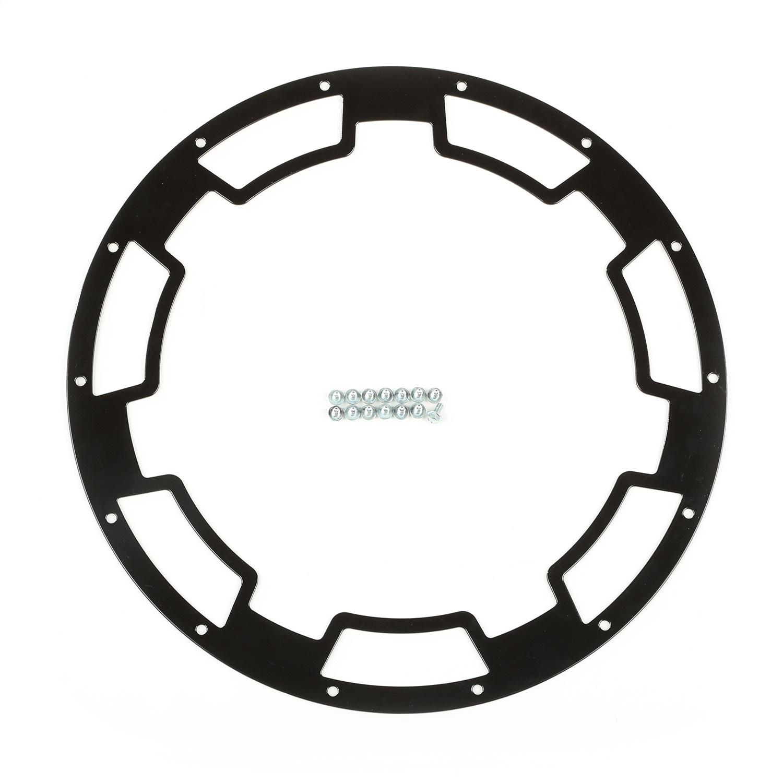 Rugged Ridge Wheel Cover