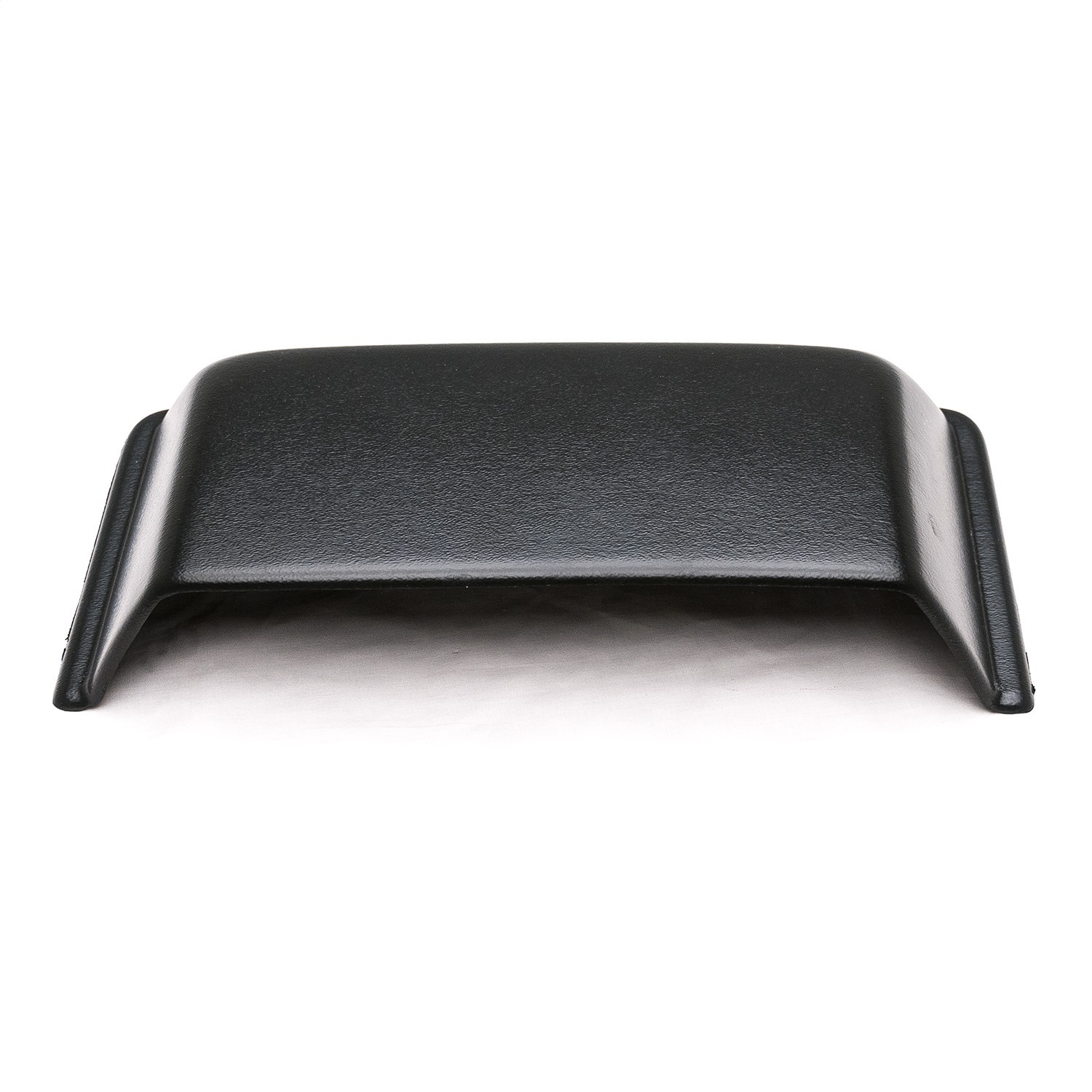 Paramount Automotive Hood Scoop