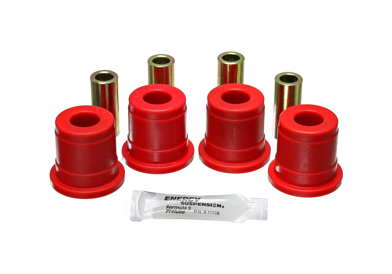 Energy Suspension Differential Carrier Bushing