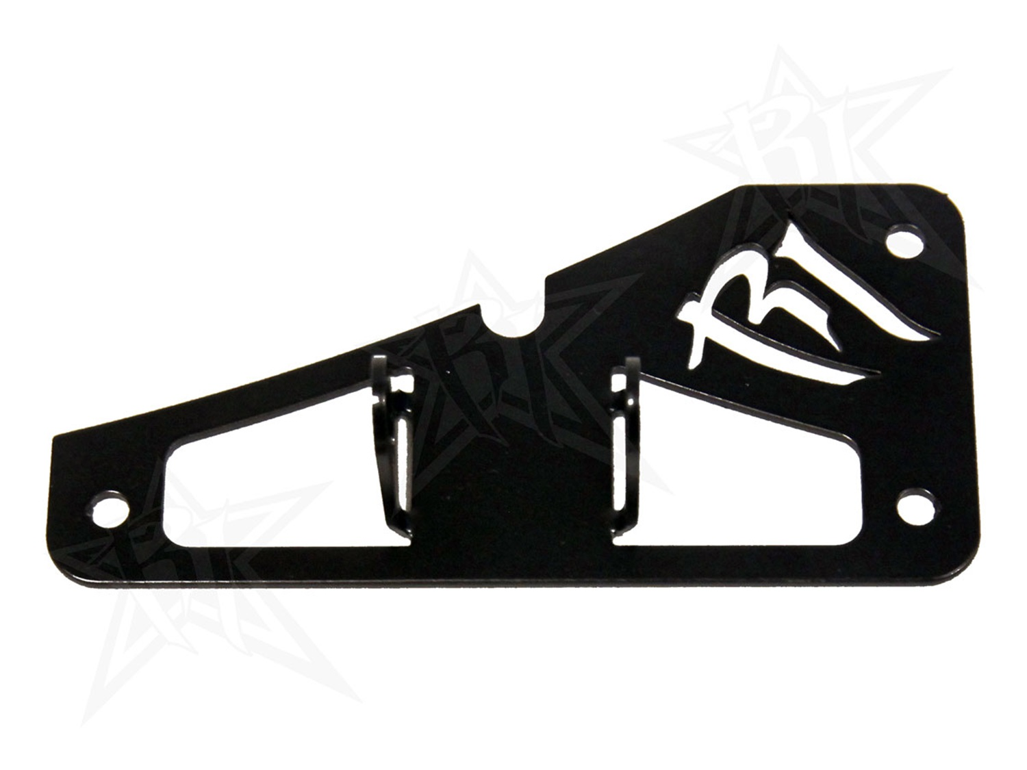 Rigid Industries Tail Light Assembly