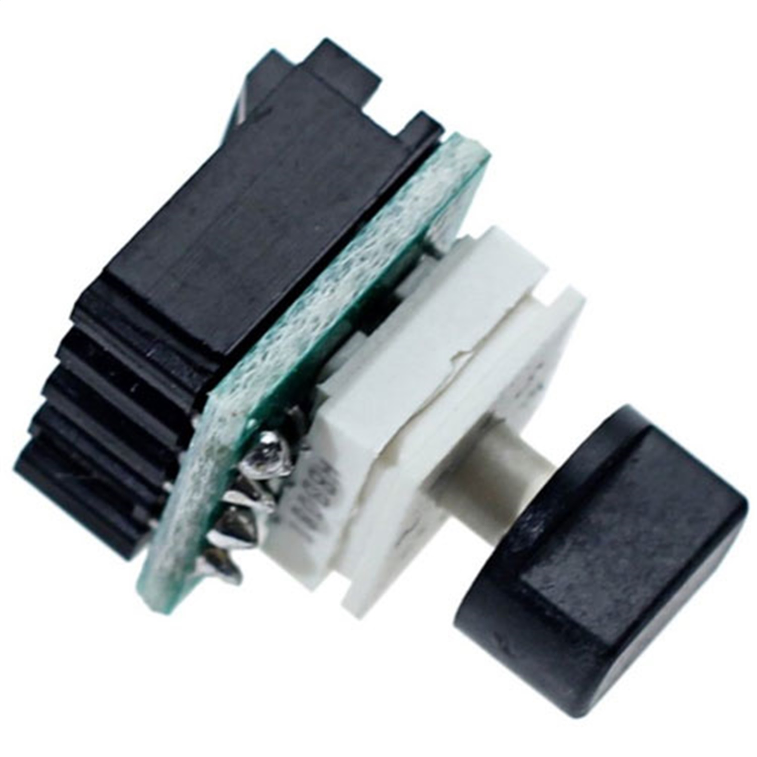 SCT Performance Ignition Performance Module