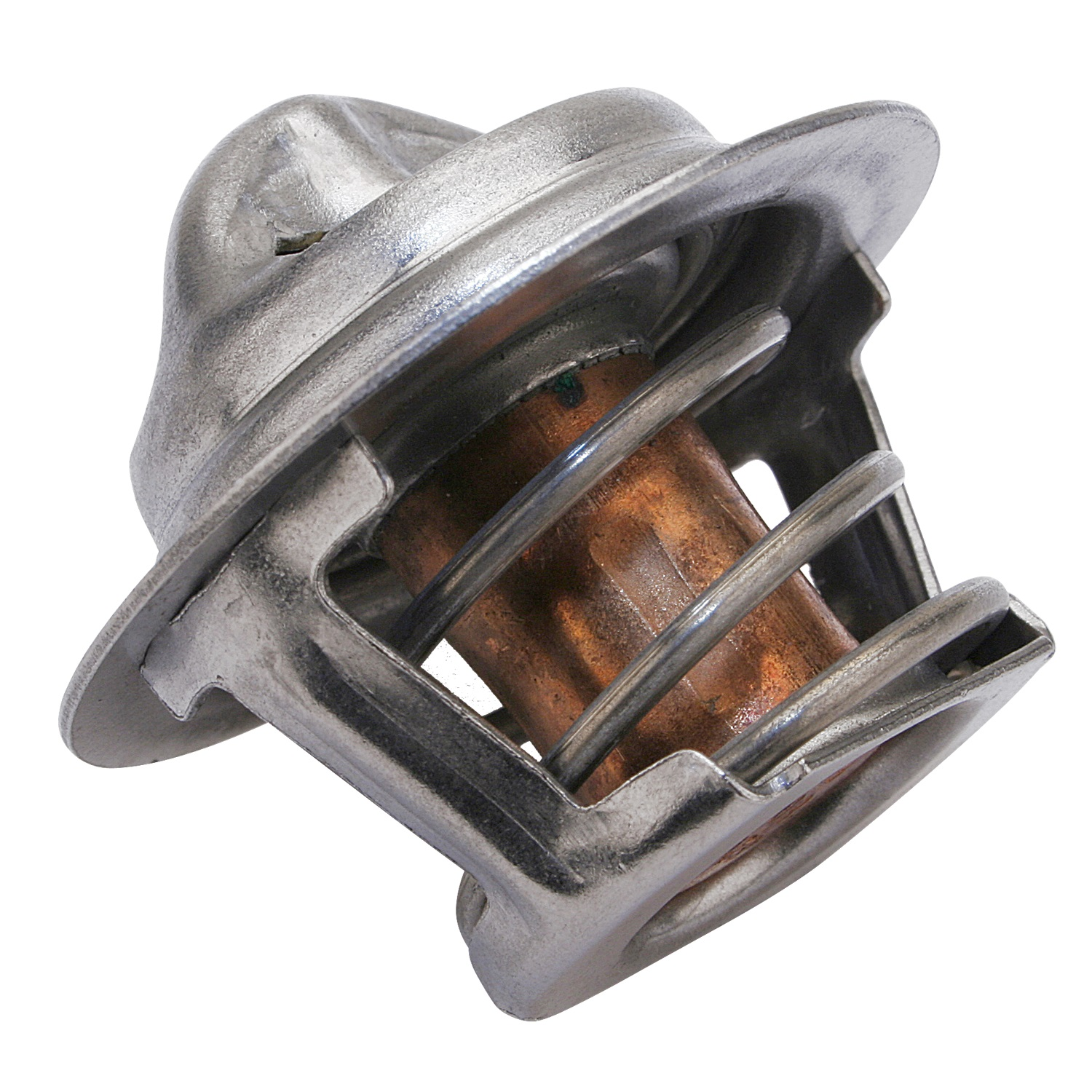 Hypertech Engine Coolant Thermostat