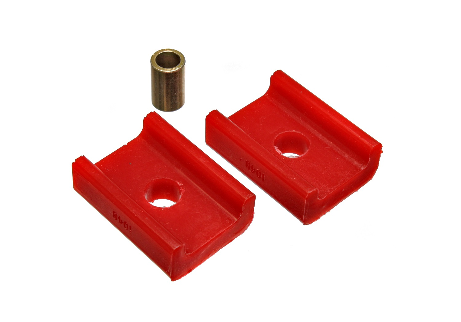 Energy Suspension Transmission Mount