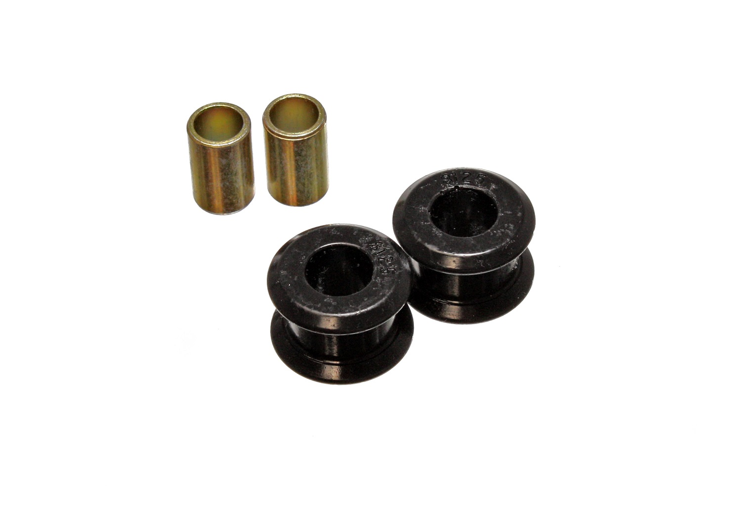 Energy Suspension Suspension Stabilizer Bar Link Bushing