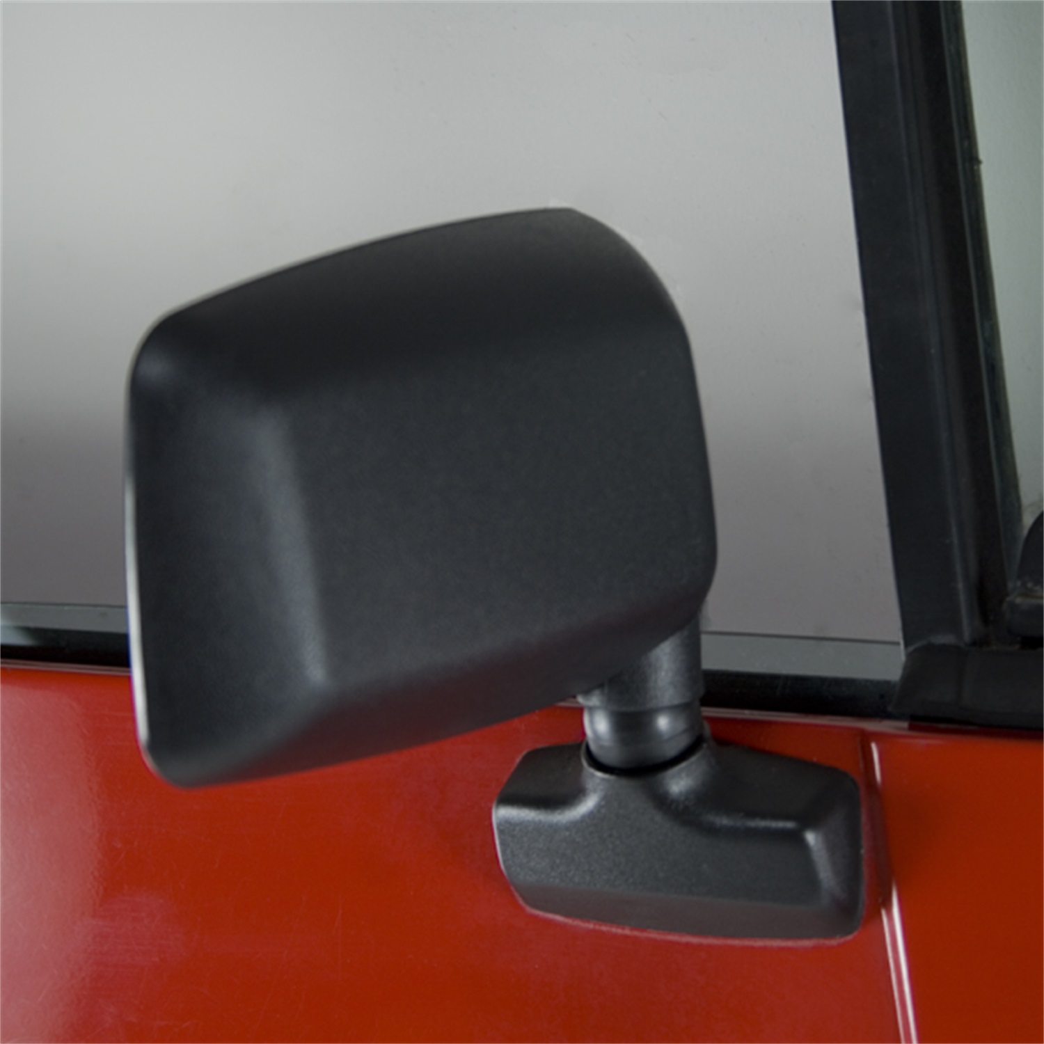 Rugged Ridge Door Mirror