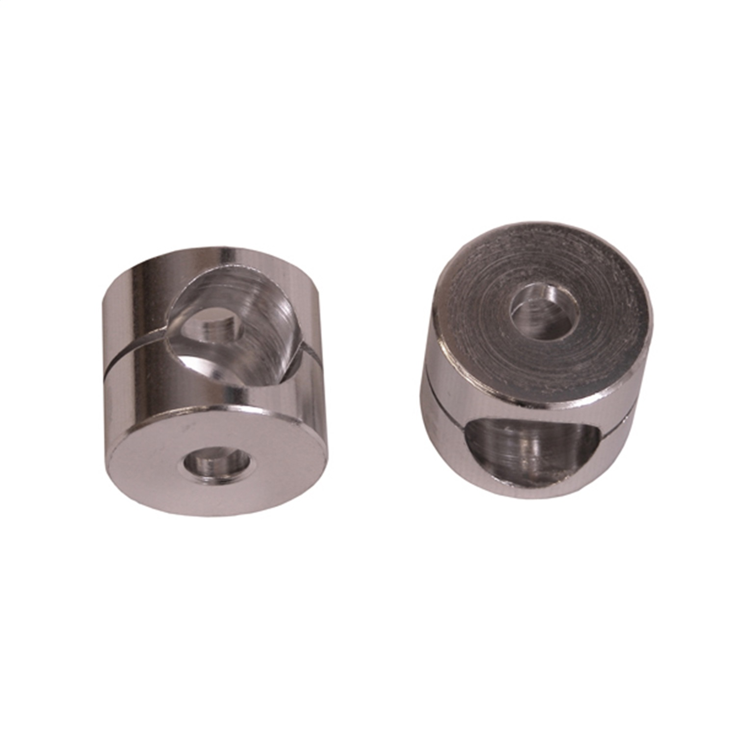 Rugged Ridge Door Mirror Bracket Bushing
