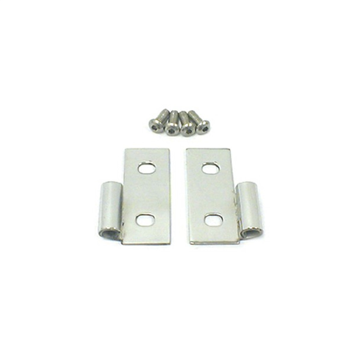 Rugged Ridge Door Hinge