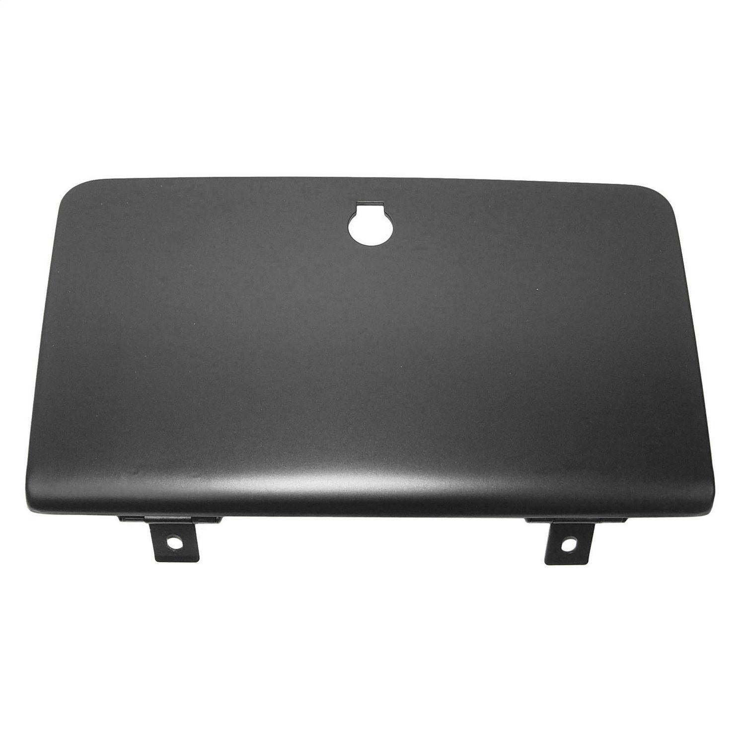 Rugged Ridge Glove Box Door