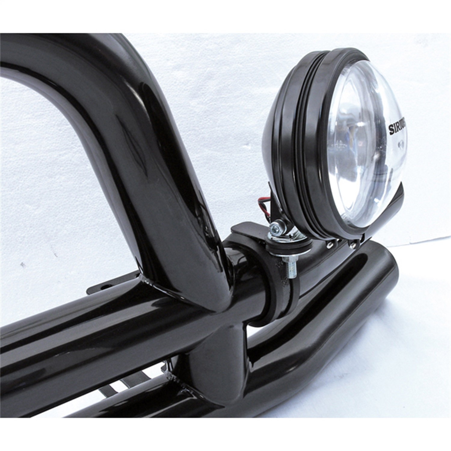 Rugged Ridge Off-Road Light