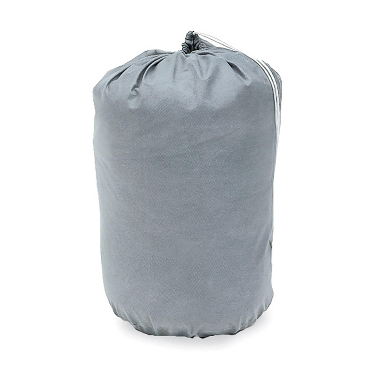 Rugged Ridge Car Cover Bag
