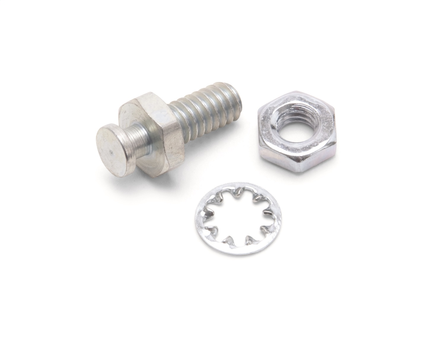 Edelbrock Carburetor Throttle Stud