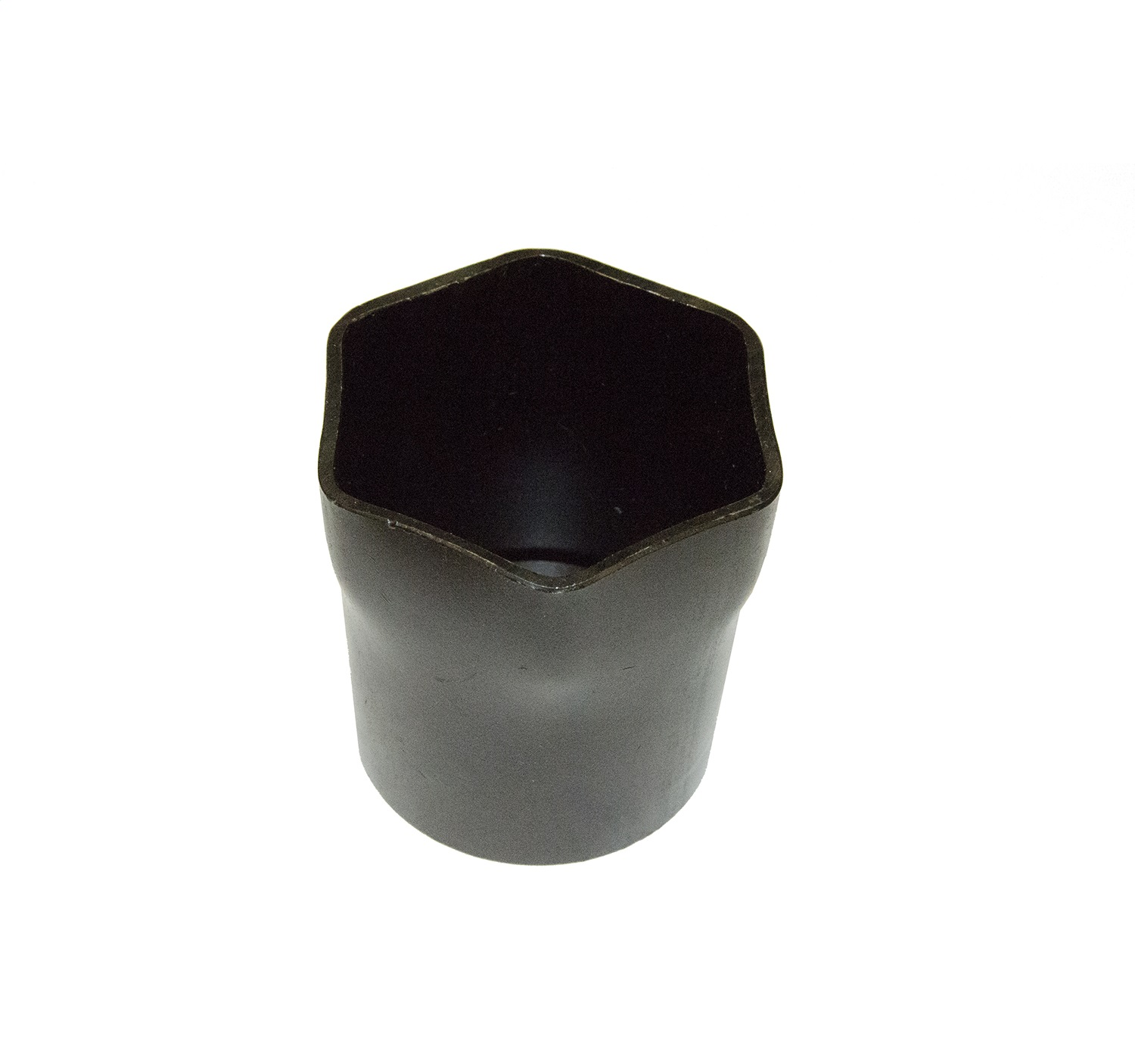 Mile Marker Spindle Nut Socket