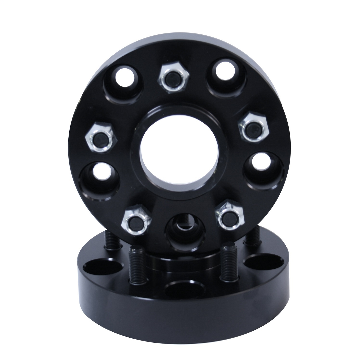 Rugged Ridge Wheel Spacer