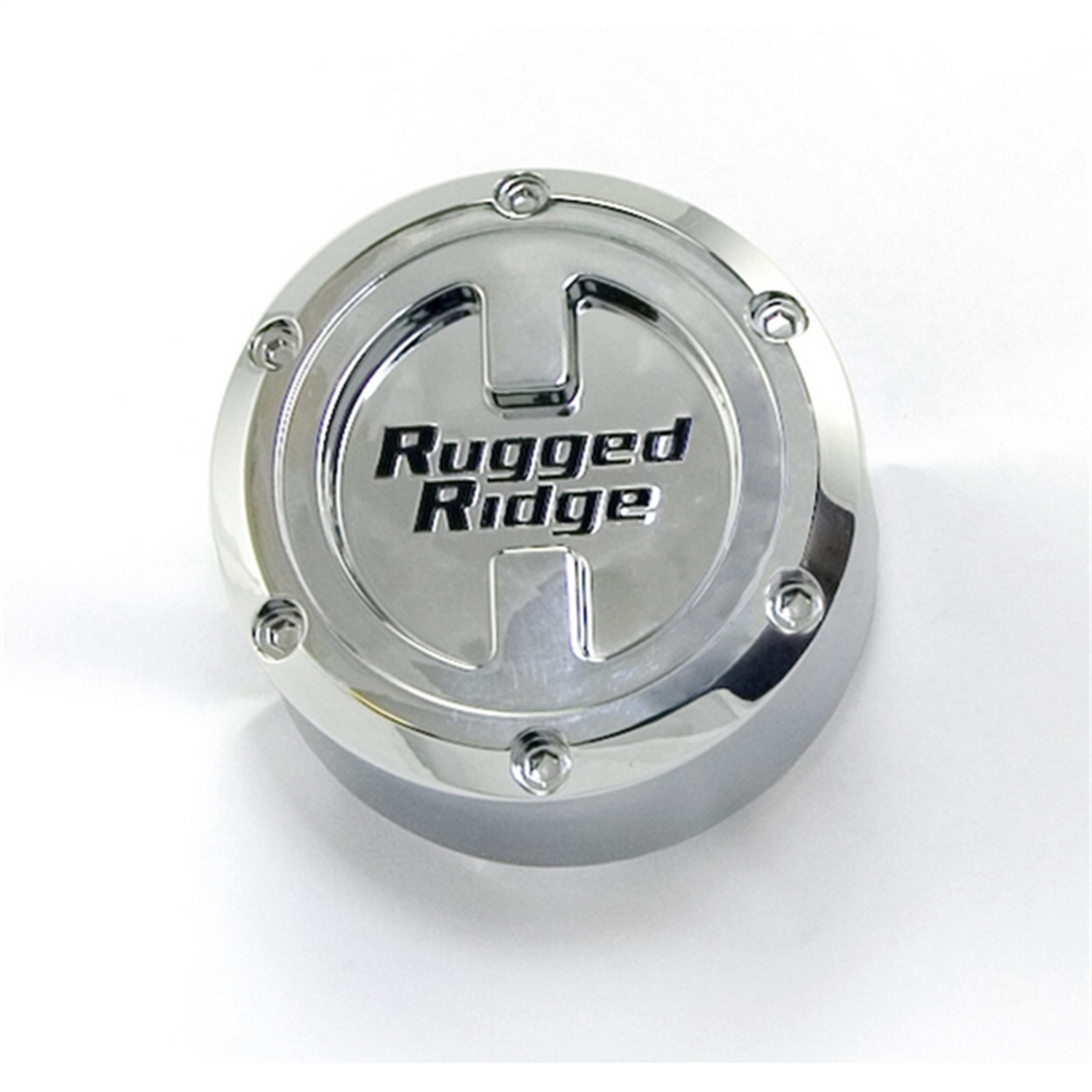 Rugged Ridge Wheel Cap
