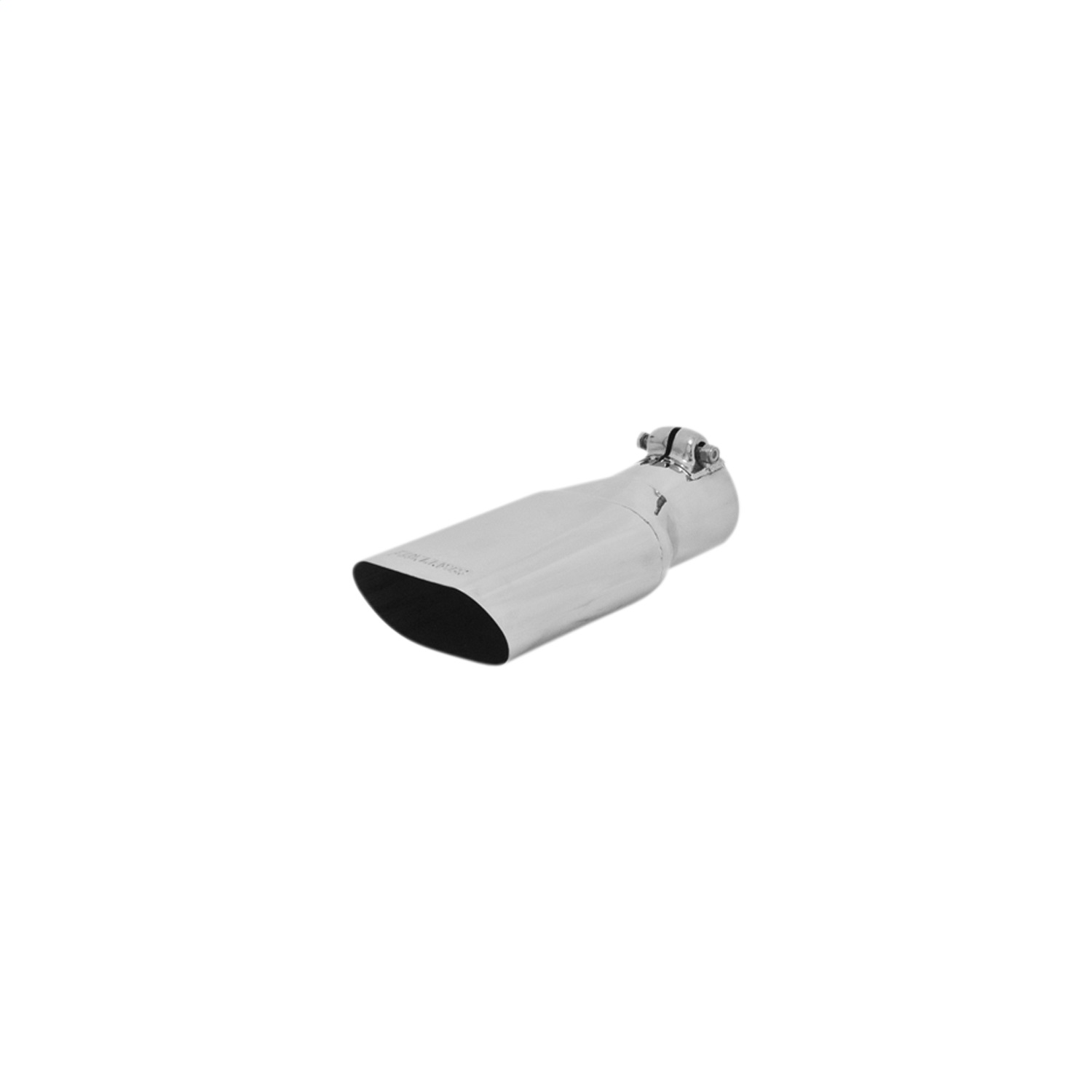 Flowmaster Exhaust Tail Pipe Tip