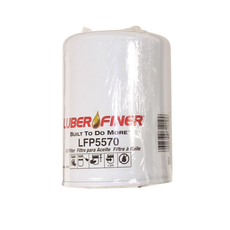 BD Diesel Automatic Transmission Filter