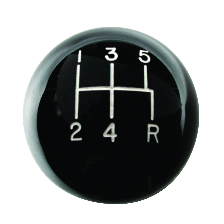 Hurst Manual Transmission Shift Knob