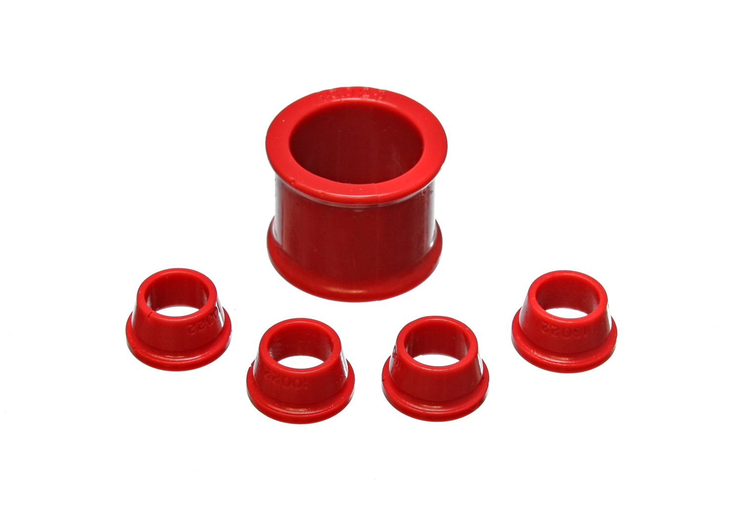 Energy Suspension Rack and Pinion Mount Bushing