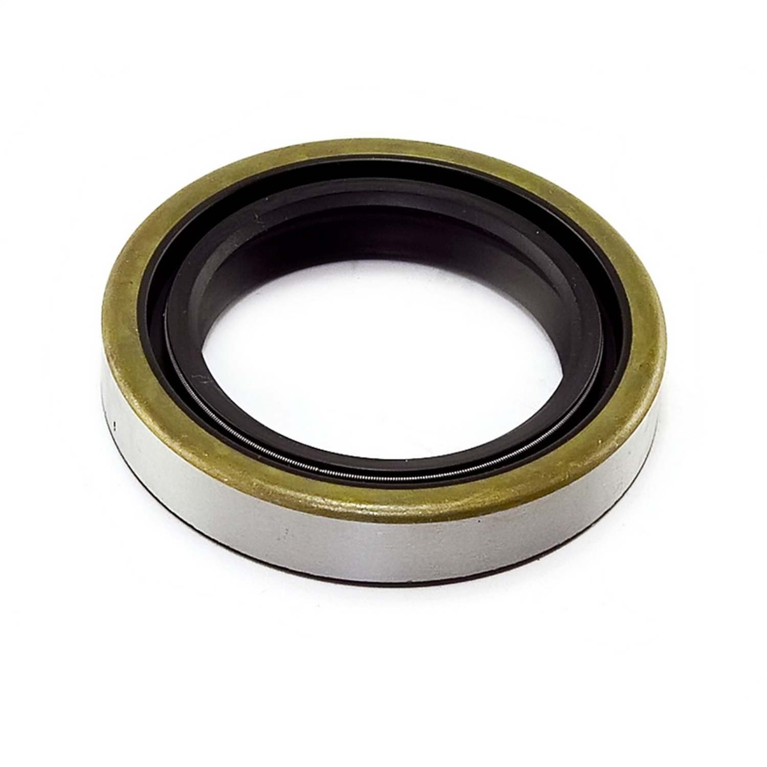 Rugged Ridge Transfer Case Slip Yoke Eliminator Seal Kit
