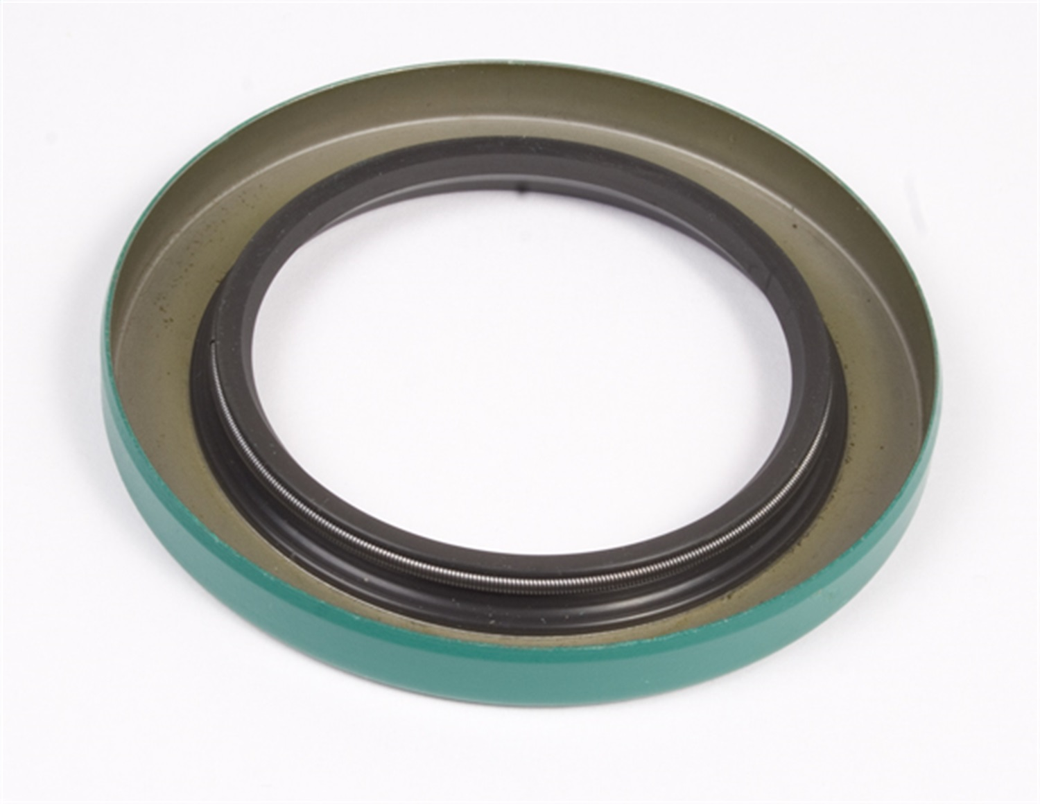Rugged Ridge Transfer Case Output Shaft Seal