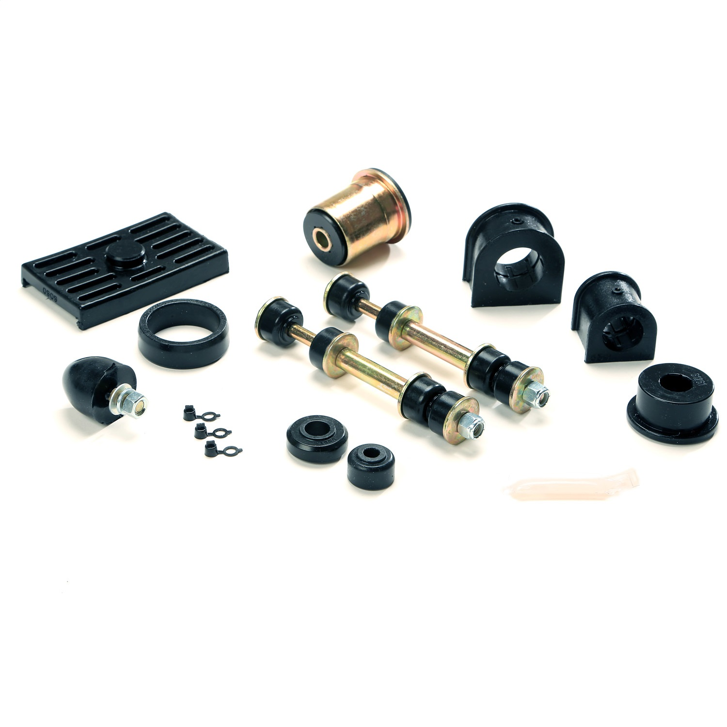 Hotchkis Performance Suspension Stabilizer Bar Bushing Kit
