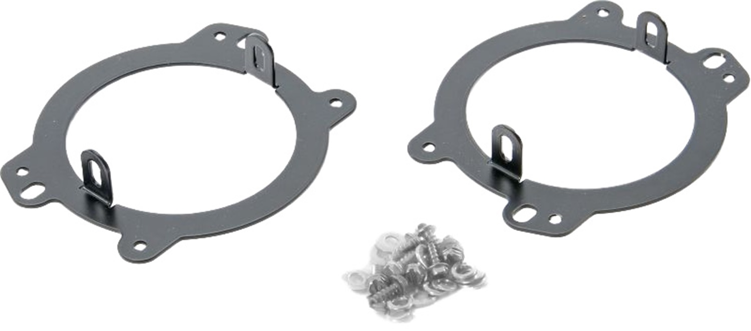 PIAA Fog Light Mount Kit