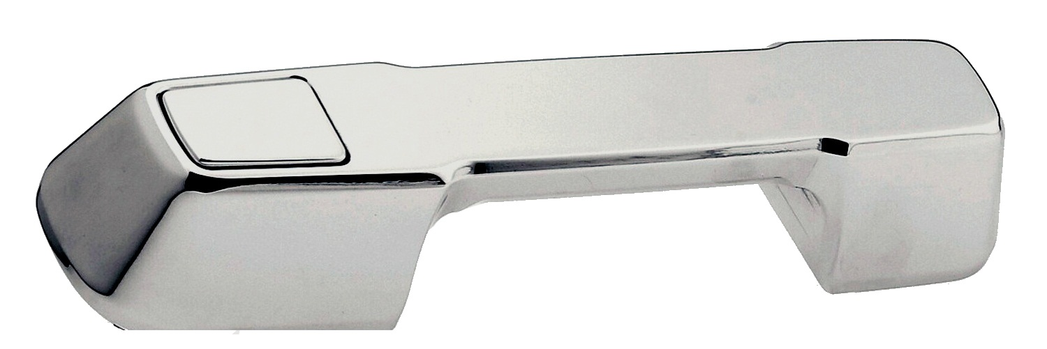 All Sales Tailgate Handle