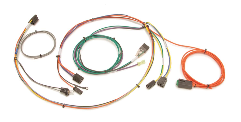 Painless Wiring HVAC Wiring Harness