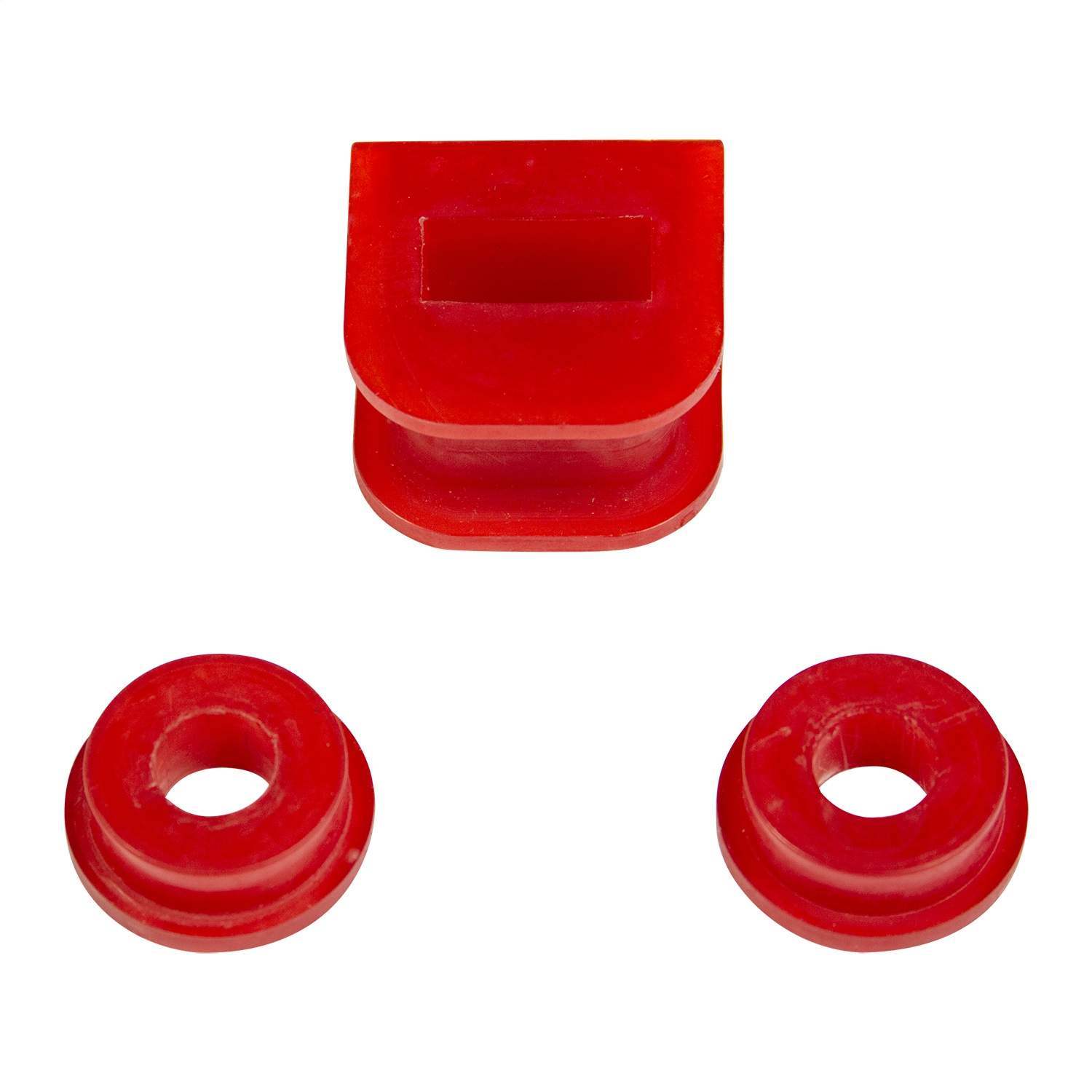 Hurst Manual Transmission Shift Bushing
