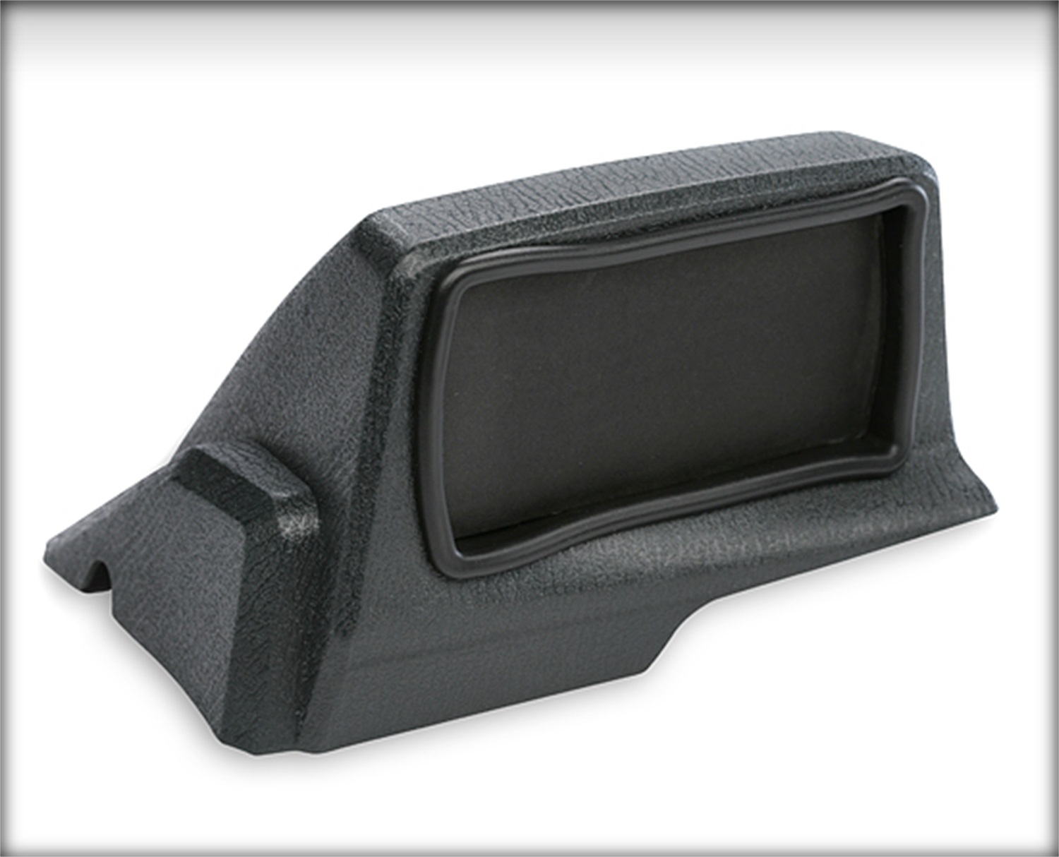 Edge Products Gauge Pod