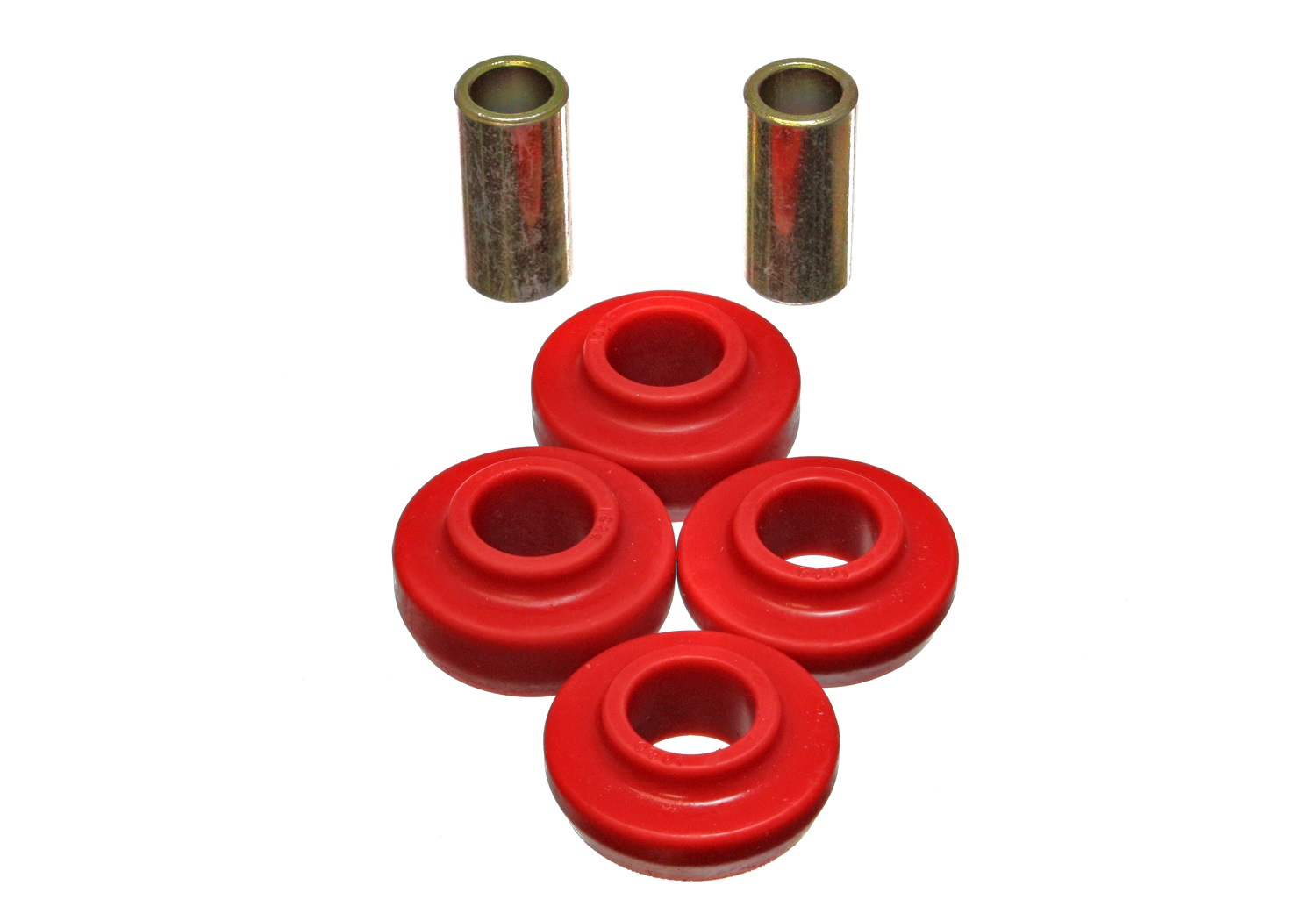 Energy Suspension Transfer Case Mount Bushing