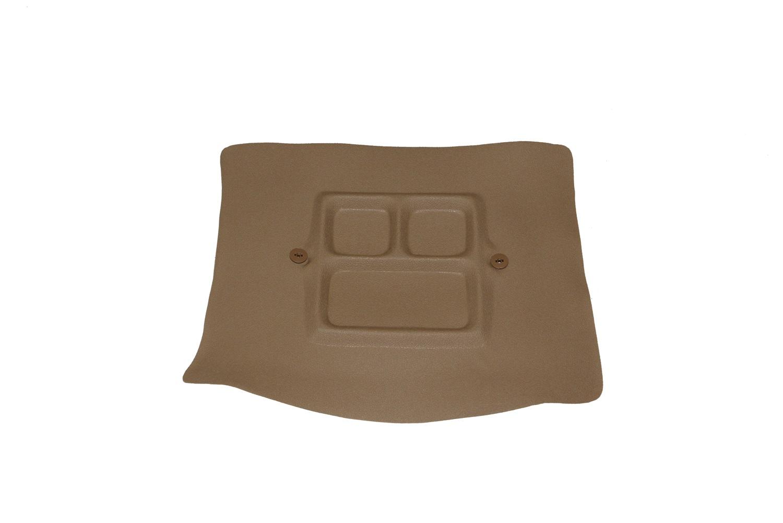 Nifty Floor Mat