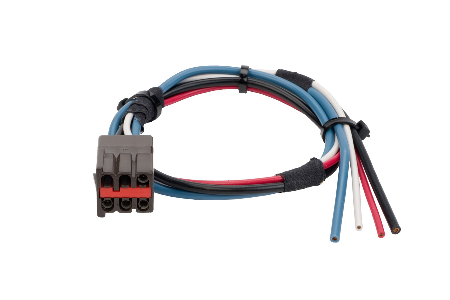 Hopkins Towing Solution Trailer Brake Control Harness