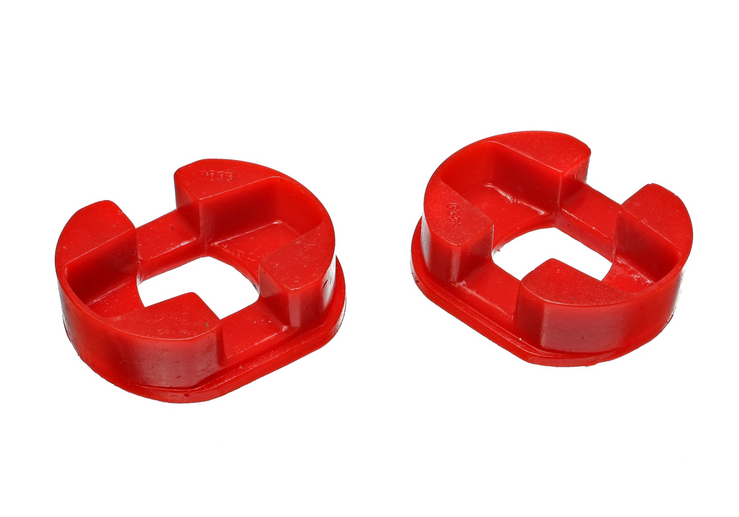 Energy Suspension Engine Mount
