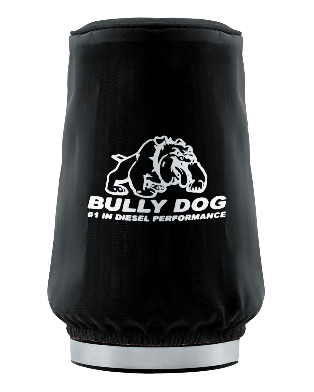 Bully Dog Air Filter Wrap