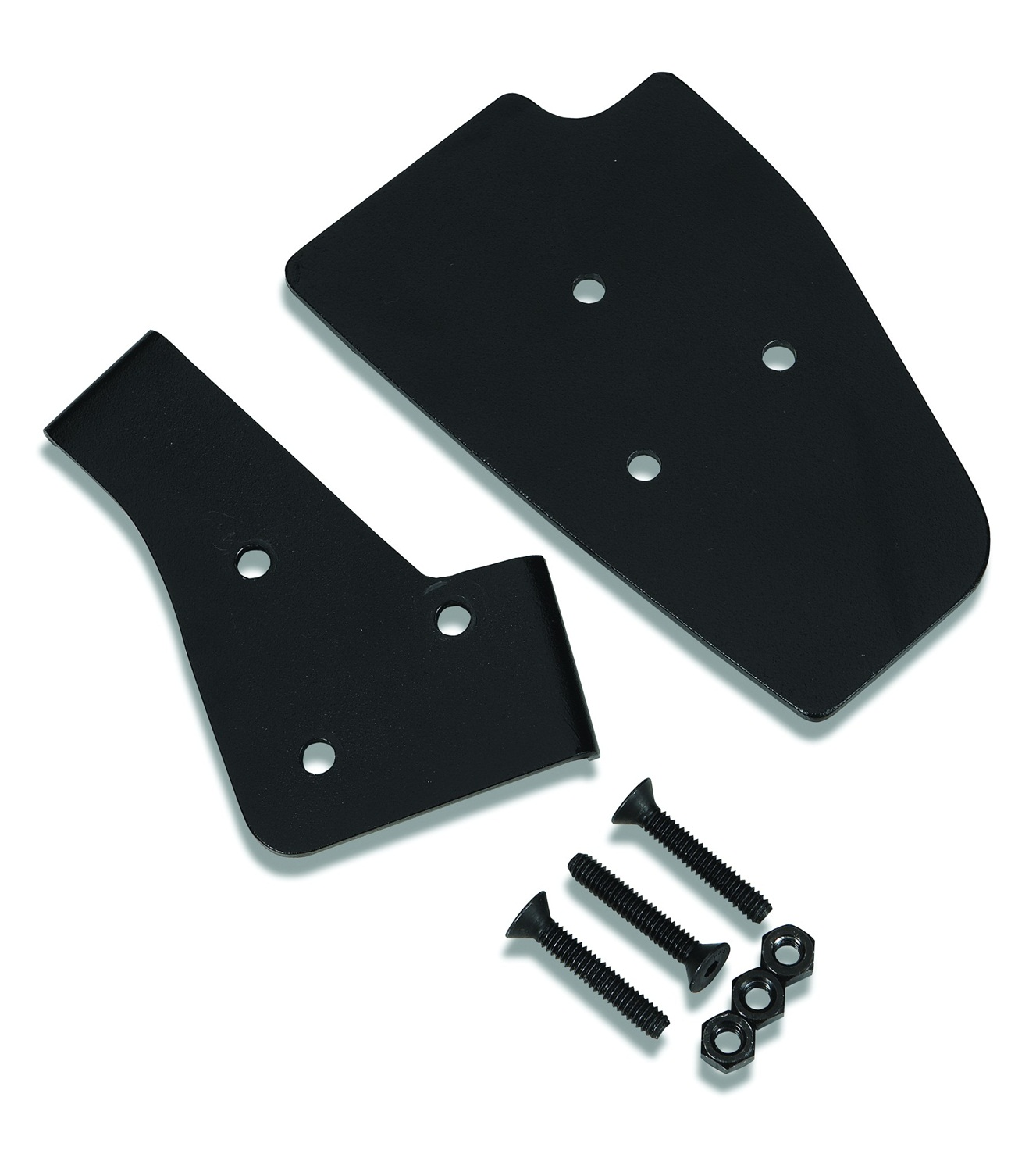Bestop Door Mirror Bracket