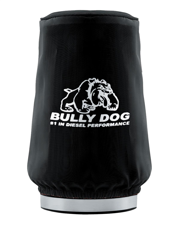 Bully Dog Air Filter