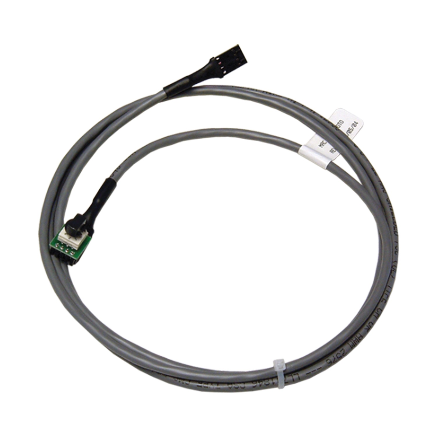 SCT Performance Computer Chip Programmer Input Cable