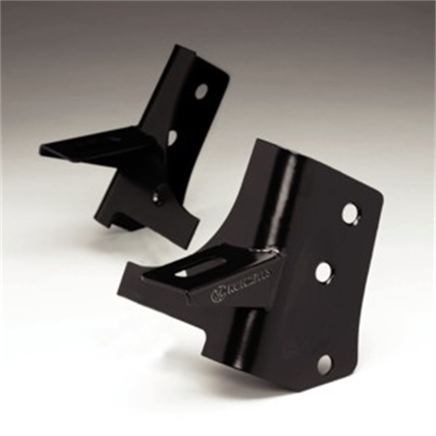 KC HiLites Fog Light Bracket