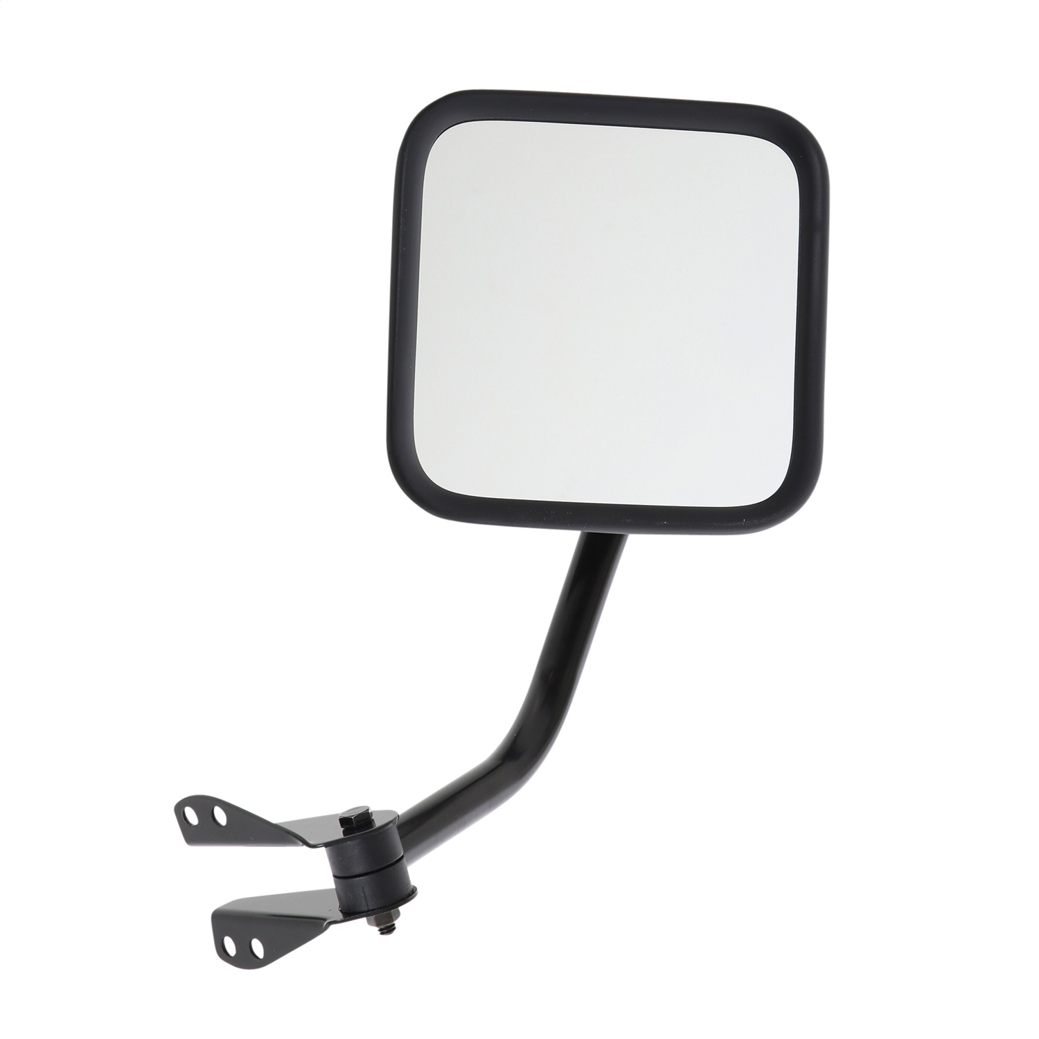 Smittybilt Door Mirror Kit