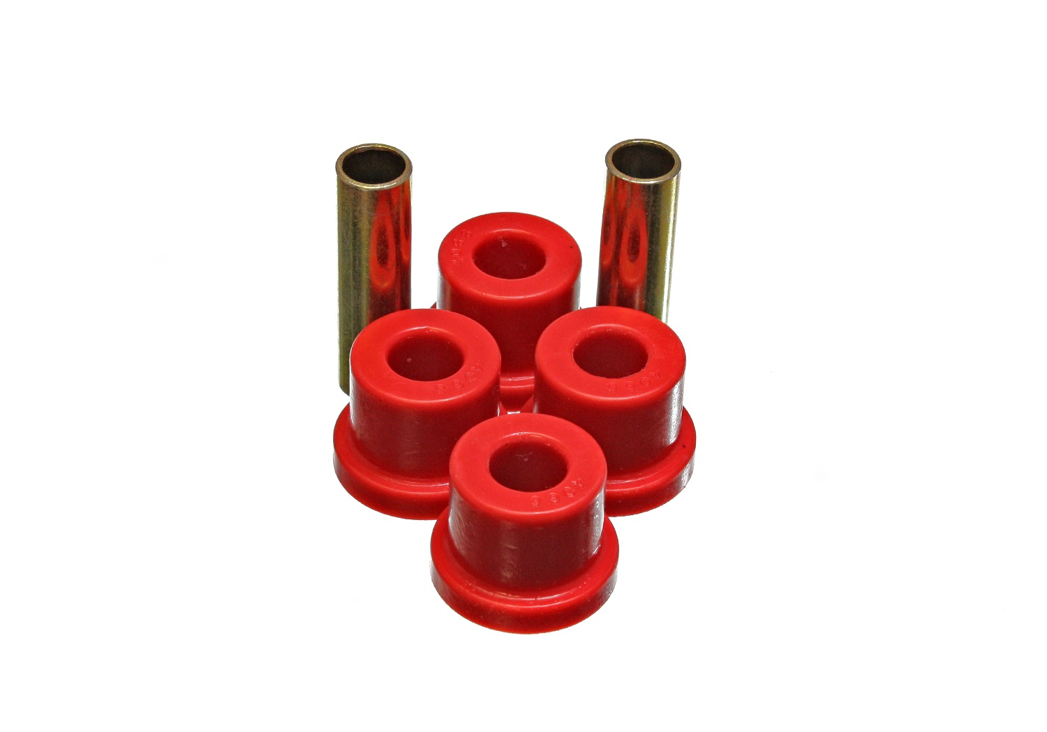 Energy Suspension Transmission Crossmember Mount Bushing
