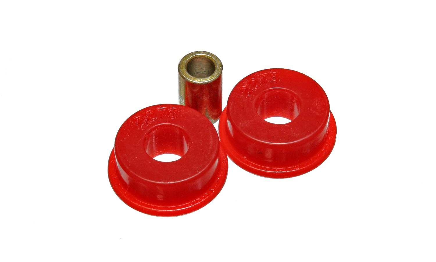 Energy Suspension Manual Transmission Shift Linkage Bushing