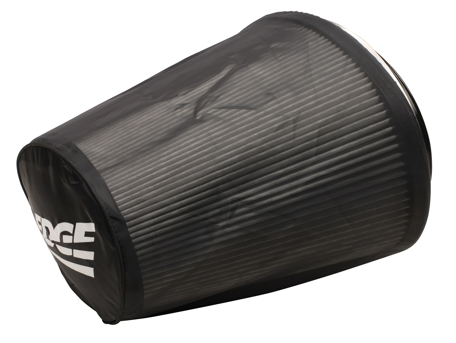 Edge Products Air Filter Wrap